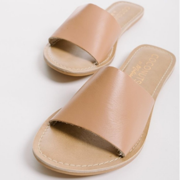 f181344f244b91 M 5af0c8222c705dc7ca83a1a9. Other Shoes you may like. matisse black leather  ...